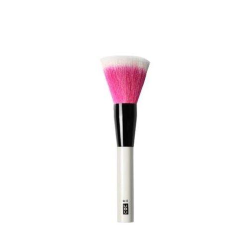 Maquillaje-sku_PB0063286_sincolor_1.jpg