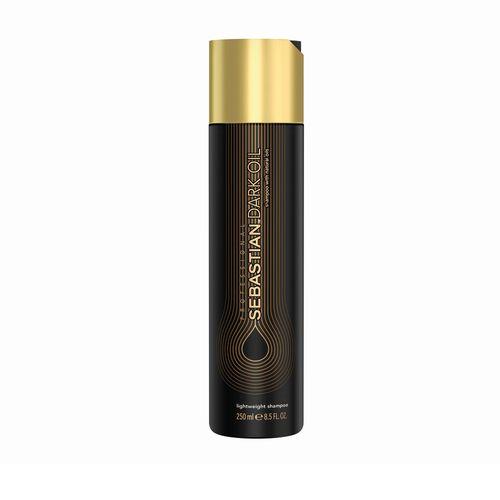 cuidado-del-cabello-shampoo-de-brillo-dark-oil-sebastian-250ml-sebastian-sin-color-pb0078323-sku_pb0078323_sin-color_1