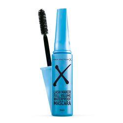 maquillaje-ojos-pestaninas-lash-maker-fullvolume-max-factor-pb0015866_skuPB0015866_negro_1