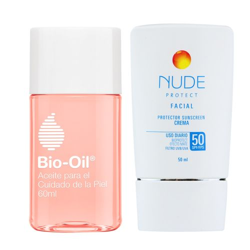 cuidado-facialaceites-bio-oil-facial-nude-sin-color-pb0076222-sku_pb0076222_sin-color_1.jpg