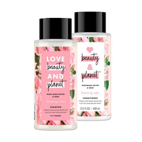 cuidado-del-cabello-oferta-love-beauty-and-planet-murumuru-y-rosa-shampoo-acondicionador-sincolor-pb0079607