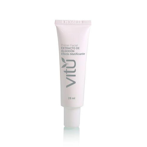 maquillaje-primers-primer-algodon-vitu-28ml-vitu-sin-color-pb0081355-sku_pb0081355_sin-color_1.jpg