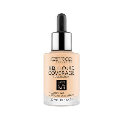 maquillaje-bases-base-catrice-liquido-coverage-tn02-30ml-catrice-dcbba2-pb0078471-sku_pb0078471_f9d7a0_1