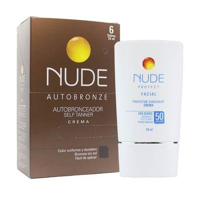 proteccion-solar-autobronceador-nude-20ml-protector-facial-spf50-nude-sin-color-pb0078679-sku_pb0078679_sin-color_1