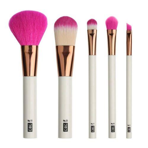 maquillaje-sku_PB0053808_-23000000_1.jpg