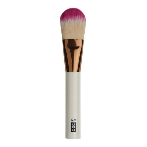 maquillaje-sku_PB0075531_sincolor_1.jpg