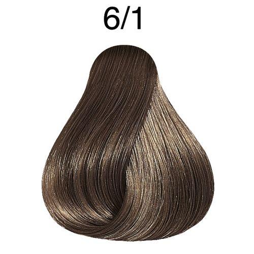 Cuidado-del-cabello-sku_PB0048886_sincolor_1.jpg