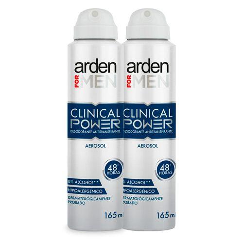 cuidado-personal-desodorantes-desodorante-clinical-x2-ardenformen-sincolor-pb0062600-sku_pb0062600_sincolor_1