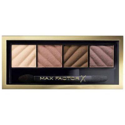 Maquillaje-sku_PB0077737_-23fd308a_1.jpg