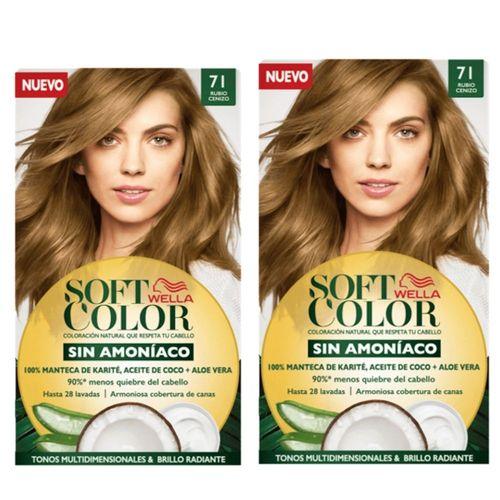 Cuidado-del-cabello-sku_PB0075097_sincolor_1.jpg