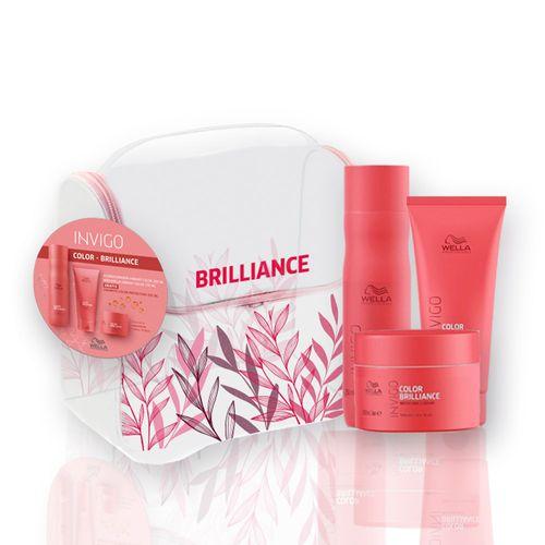cuidado-del-cabello-kit-invigo-pack-brillance-wella-pb0077791-sku_pb0077791_1