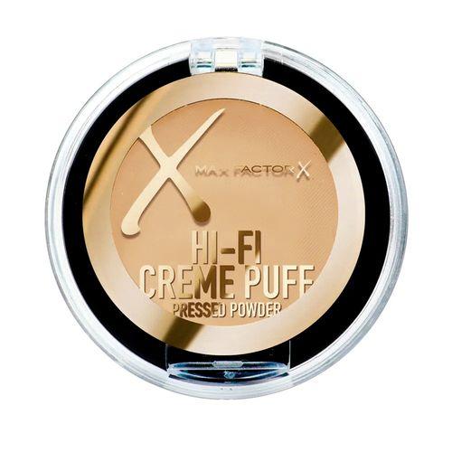 maquillaje-polvo-creme-puff-max-factor-08-natural-tan-805d33-pb0074051-sku_pb0074051_e3b591_1