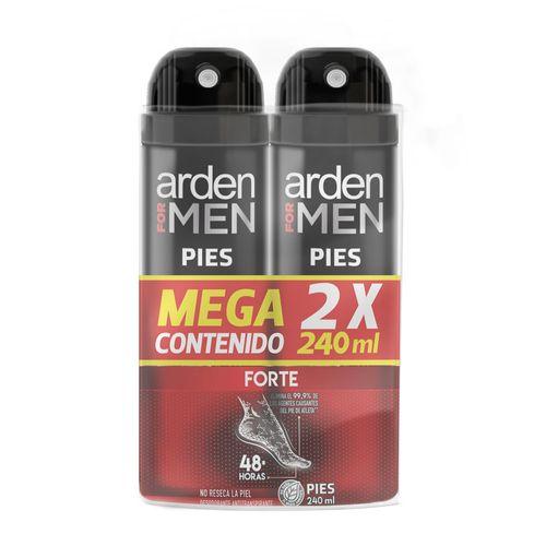 cuidado-personal-pies-desodorante-forte-pb0062607-sku_pbpb0062607_1