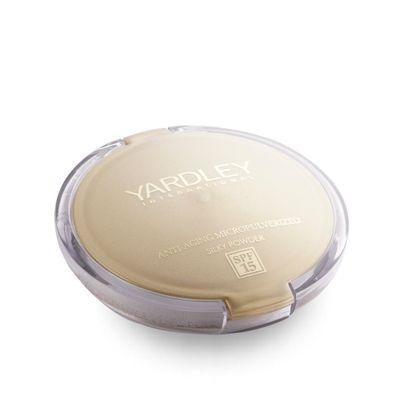 maquillaje-rostro-polvo-yardley-sin-color-6003200020-sku_6003200020_1