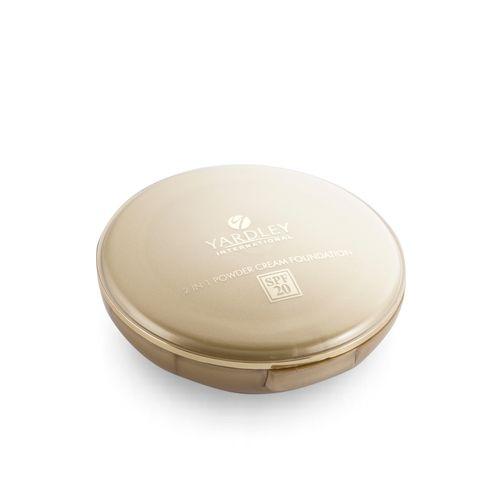 maquillaje-rostro-base-yardley-6008230020-sku_6008230020_1