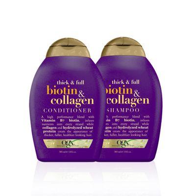 cuidado-del-cabello-ki-shampo-acondicionador_pb0083816_sincolor_2-copia