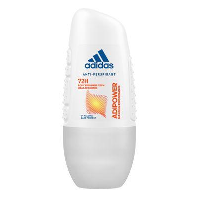 Cuidado-Personal-Corporal-Desodorantes_PB0071311_SinColor_1