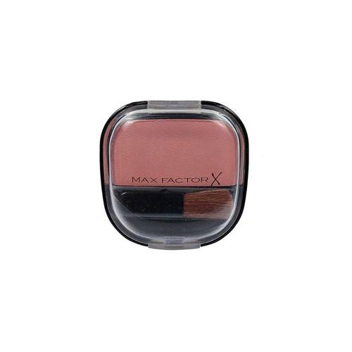 Maquillaje-Sku_324004MEX0_sincolor_1