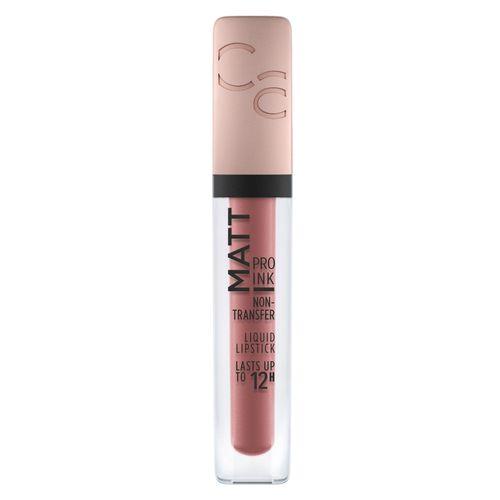 maquillaje-labios-labial-catrice-matt-pro-ink-sincolor-pb0082461-sku_pb0082461_sin-color_1