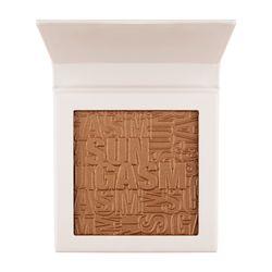 maquillaje-rostro-bronzer-catrice-sungasm-sincolor-pb0082947-sku_pb0082947_sin-color_1