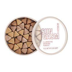 maquillaje-rostro-perlas-iluminador-catrice-sungasm-sincolor-pb0082951-sku_pb0082951_sin-color_1