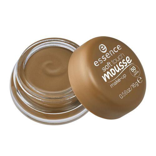maquilljae-base-mouse-essence
