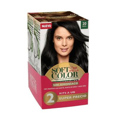 Cuidado-del-cabello-sku_PB0075102_sincolor_1.png