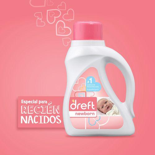 Hogar-Detergentes_PB0047681_SinColor_2