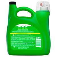 Hogar-Detergentes_PB0027353_SinColor