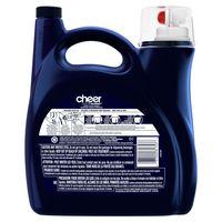 Hogar-Detergentes_PB0027356_SinColor_1.jpg