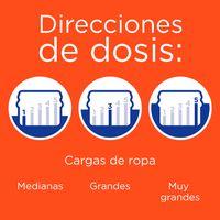 Hogar-Detergentes_PB0056153_SinColor_1.jpg