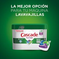 lavaplatos-cascade-pacs-platinum-pb0066396-sincolor_pb0066396_1--1-