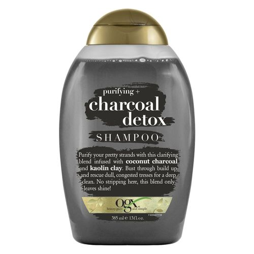cuidado-cabello-shampoos-shampoo-charcoal-detox-ogx_1-min