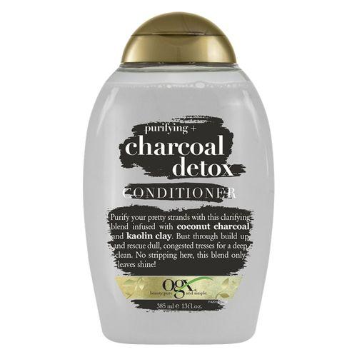 cuidado-cabello-acondicionador-acondicionador-charcoal-detox-ogx_1-min