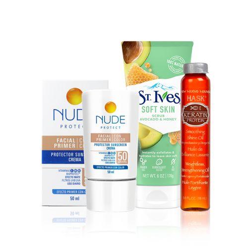 cuidado-personal-corporal-limpieza-diaria-estucheria-nude-stives-hask_1