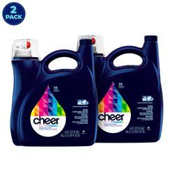 hogar-cuidado-ropa-detergente-cheer-96-lavadas
