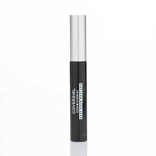 maquillaje-pestaninas-primer-pestanina-exhibicionist-covergirl--covergirl-sincolor-pb0080819-sku_pb0080819_sincolor_1.jpg