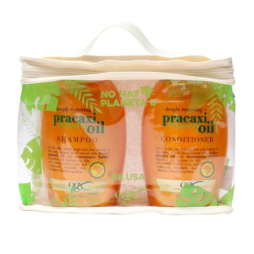 cuidado-del-cabello-shampoo-pracaxi-recovery-ogx