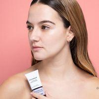 Maquillaje-Rostro-Primers_PB0075267_SinColor_1.jpg