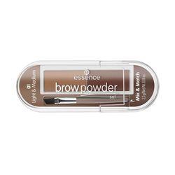 maquillaje-cejas-sombras-kit-de-sombras-para-cejas-brow-powder-essence-tono-01-2.3g-essence-pb0086279_1