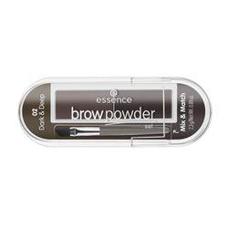 maquillaje-cejas-sombras-kit-de-sombras-para-cejas-brow-powder-essence-tono-02-2.3g-essence-pb0086280_1