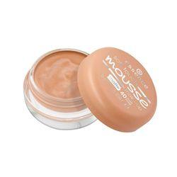 maquillaje-rostro-bases-base-mousse-soft-touch-essence-tono40-16g-essence-pb0086335_1