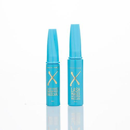 maquillaje-pestaninas-lashmaker-oferta-mini-maxfactor-sincolor-1004410140-sku_11004410140_sincolor_1
