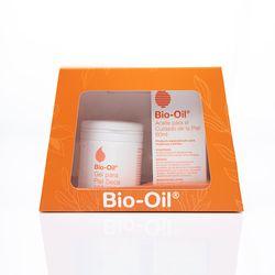cuidado-personal-estucheria-bio-oil-aceite-gel-pb0086828-sku_pb0086828_1
