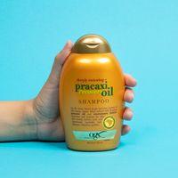 cuidado-del-cabello-shampoos-ogx-shampoo-pracaxi-oil-385ml-sin-color-pb0082168-sku_pb0082168-sin-color_1.jpg