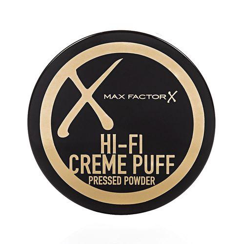 maquillaje-polvo-compacto-polvo-creme-puff-deluxe-mf-07-sun-glow-maxfactor-sun-glow-3002350070-sku_3002350070_e1a27f_3