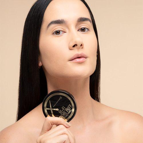 maquillaje-polvo-compacto-polvo-creme-puff-deluxe-mf-07-sun-glow-maxfactor-sun-glow-3002350070-sku_3002350070_e1a27f_3--1-