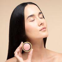 maquillaje-rubor-rubor-creme-puff-mf-love-maxfactor-lovely-pink-pb0048076-sku_pb0048076_f0a5a0_5