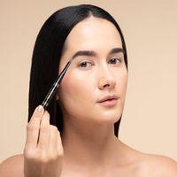 maquillaje-cejas-lapiz-cejas-real-brow-mf-soft-brown--2-maxfactor-soft-brown-pb0084017-sku_pb0084017_sincolor_3