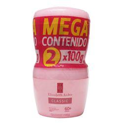 cuidado-personal-desodorante-elizabeth-arde-classic